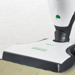 Kobold Automatik-Elektrobürste EB 400